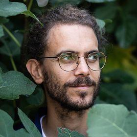 Emmanuel Guiho