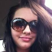 Megan wiggins