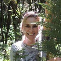 Marcia Patricia Hoeltgebaum