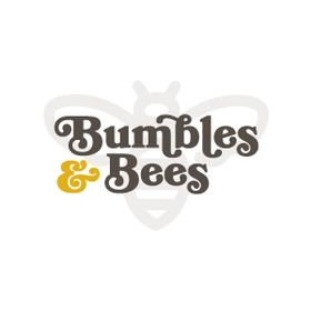 Bumbles and Bees