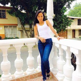 Paula Andrea Rangel Diaz
