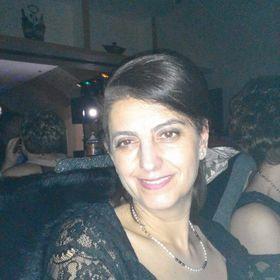 Mihaela Vărcuş