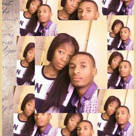 Hope Tshepo