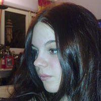 Zayra Black