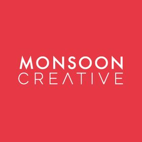 Monsoon Creative