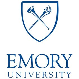 Emory University Career Center Emorycareercntr Profile Pinterest