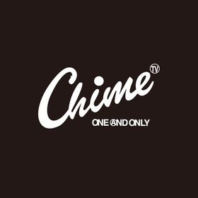 chime.tv