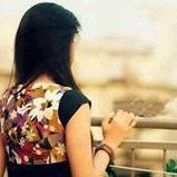 Hasitha Reddy