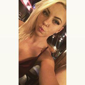 Paige McGee