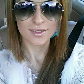 Alexandra Bubu