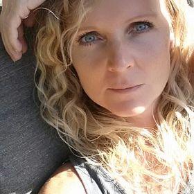 Silvana Kronschnabl