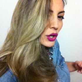 blondymary_