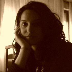 Shamila