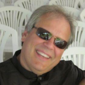 Bernard Deschênes