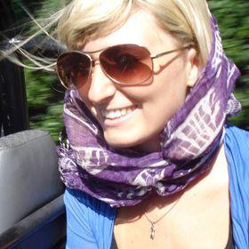 Kateřina Maňáková