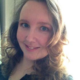 Jenn Beckett