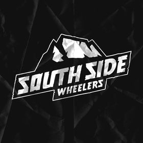 South Side Wheelers
