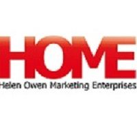 Helen Owen Marketing Enterprises