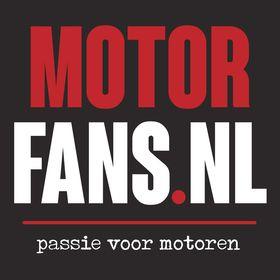 MotorFans.nl