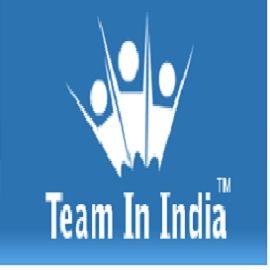 Team In India