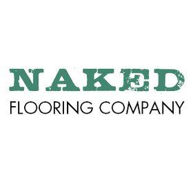 Naked Flooring