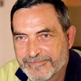 Paweł Mi