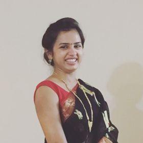 Supriya Bhardwaj