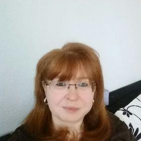 Diana Schulz