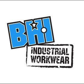 BHI Workwear