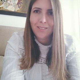 Rita De Cássia Miguel Rigamonti