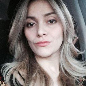 Tatiana Uemura