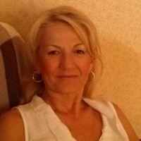 Judit Orvos