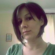 Judit Marsits