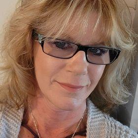 Heather Wenham Gwaltney
