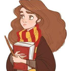 Hermione's Symphony