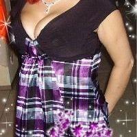 Ekaterina Murr