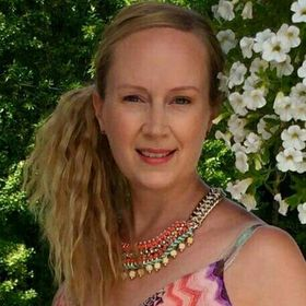 Anne Stenvall
