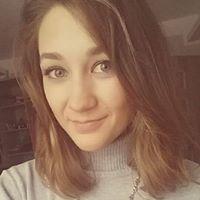 Ola Kwiatkowska