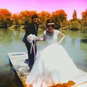 Mustafa Tunay