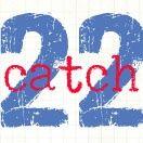 Ard's catch22
