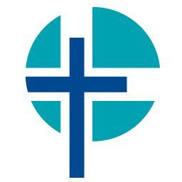 Saint Peter's Healthcare System