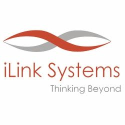 iLink Systems, Inc