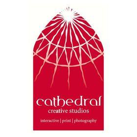 Cathedral Creative Studios