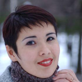 Alsu Ivanova