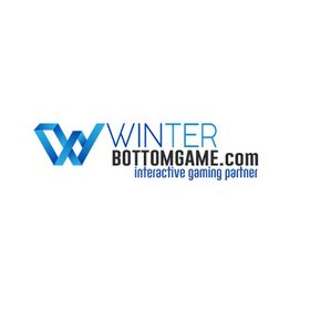 WinterBottomGame