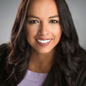 Dr Sandra Reyes Dds Sandrareyes On Pinterest