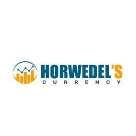 Horwedels Currency