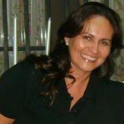 Shirley Romero