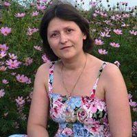Yulia Smolyakova