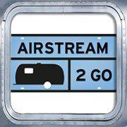 Airstream2Go